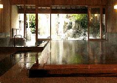 伊東温泉 湯の宿 いづみ荘.jpg