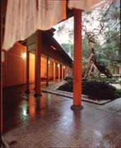 群馬県 猿ヶ京温泉 猿ヶ京ホテル.jpg