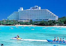 万座ビーチホテル&リゾート.jpg